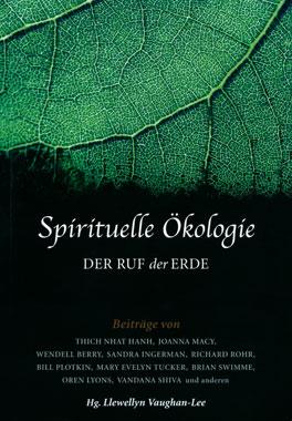 Spirituelle Ökologie_small