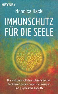 Immunschutz für die Seele_small