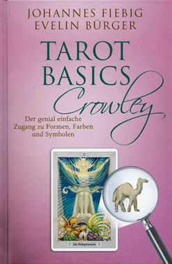 Tarot Basics Crowley_small