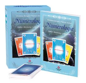 Numerologie_small