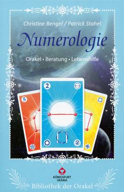 Numerologie_small01
