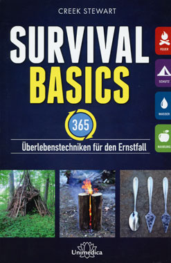 Survival Basics_small