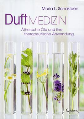 Duftmedizin_small