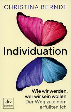 Individuation_small