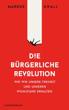 Die bürgerliche Revolution_small