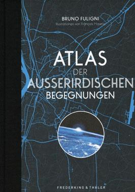 Atlas der außerirdischen Begegnungen_small