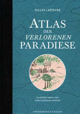 Atlas der verlorenen Paradiese_small