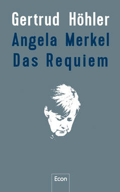 Angela Merkel - Das Requiem_small