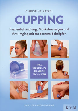 Cupping - Set_small01