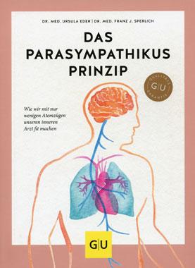 Das Parasympathikus-Prinzip_small