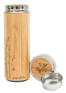 Pandoo Bambus-Thermobecher_small02