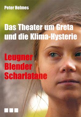 Das Theater um Greta und die Klima-Hysterie_small