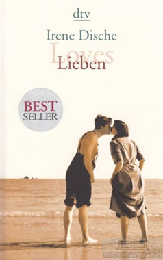 Loves / Lieben - Mängelartikel_small