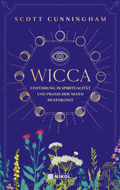 Wicca_small