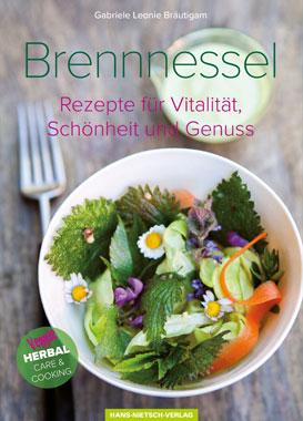 Brennnessel_small