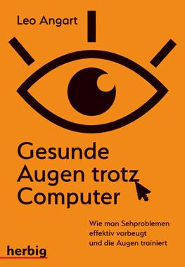 Gesunde Augen trotz Computer_small