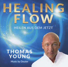 Healing Flow - Heilen aus dem Jetzt_small