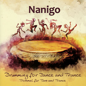 Drumming for Dance and Trance_small