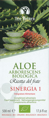 Bio-Aloe arborescens Saft_small01
