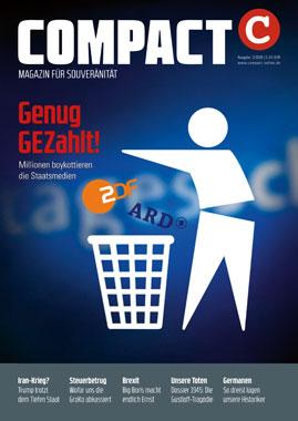 Compact Magazin Ausgabe Februar 2020_small