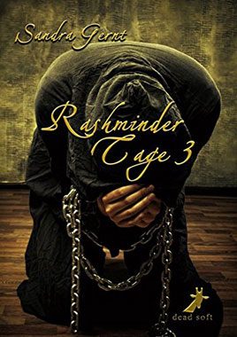 Rashminder Tage 3 - Mängelartikel_small