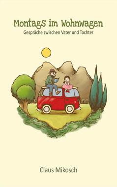 Montags im Wohnwagen - Mängelartikel_small
