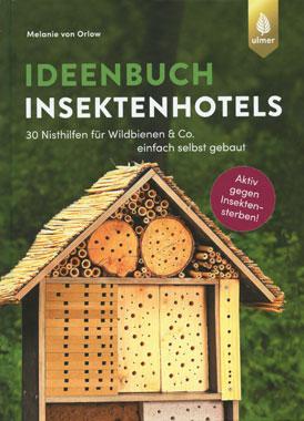 Ideenbuch Insektenhotels_small