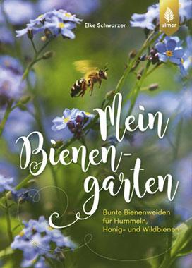 Mein Bienengarten_small