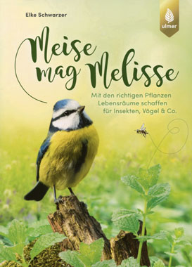 Meise mag Melisse_small