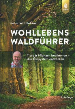 Wohllebens Waldführer_small