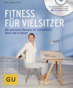 Fitness für Vielsitzer_small