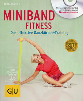 Miniband-Fitness_small