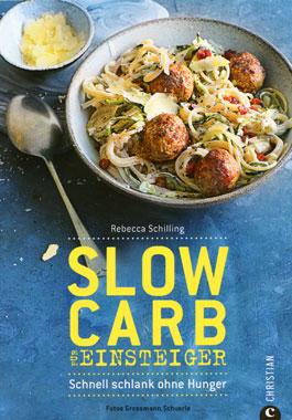 Slow Carb für Einsteiger_small
