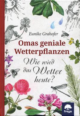 Omas geniale Wetterpflanzen_small