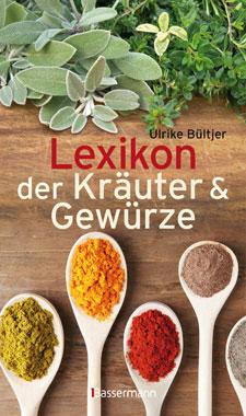 Lexikon der Kräuter & Gewürze_small