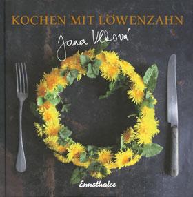 Kochen mit Löwenzahn_small
