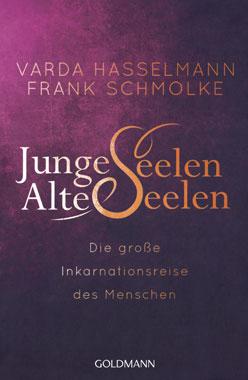 Junge Seelen - Alte Seelen_small