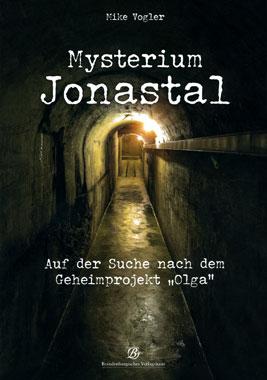 Mysterium Jonastal_small