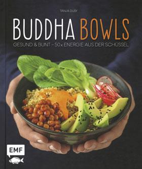Buddha Bowls_small