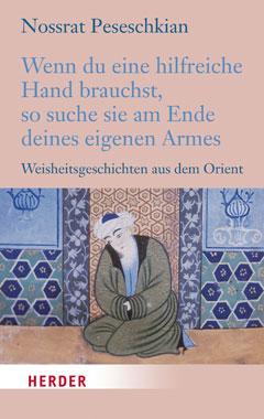 Wenn du eine hilfreiche Hand brauchst, so suche sie am Ende deines eigenen Armes_small