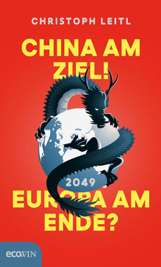 China am Ziel! Europa am Ende?_small