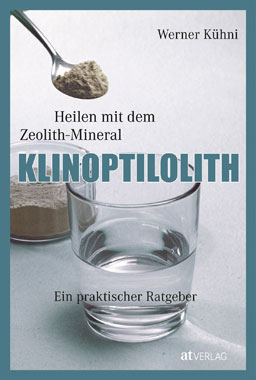 Heilen mit dem Zeolith-Mineral Klinoptilolith_small