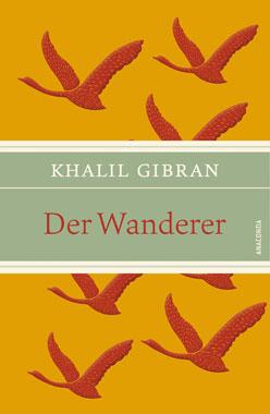 Der Wanderer_small