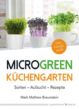 MicroGreen Küchengarten_small