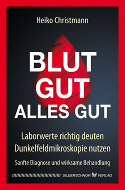 Blut gut - alles gut_small