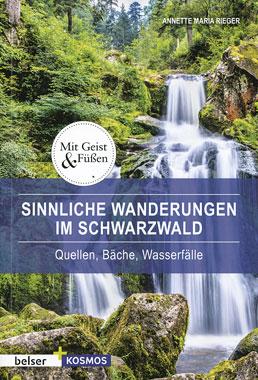 Sinnliche Wanderungen im Schwarzwald_small