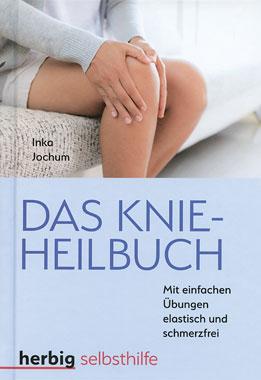 Das Knie-Heilbuch_small