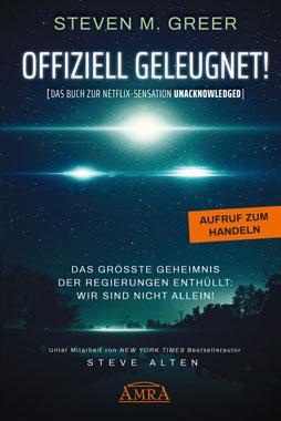 Offiziell geleugnet!_small