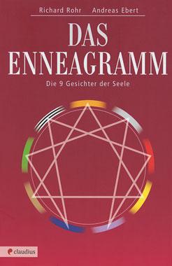 Das Enneagramm_small