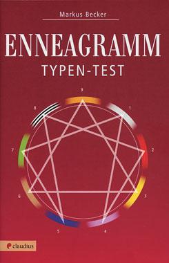 Enneagramm Typen-Test_small